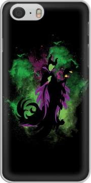 The Malefic Carcasa para Iphone 6 4.7