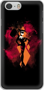 the Quinn Carcasa para Iphone 6 4.7
