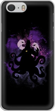 The Ursula Carcasa para Iphone 6 4.7