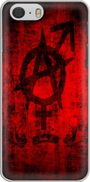 We are Anarchy Carcasa para Iphone 6 4.7