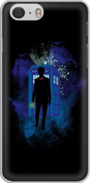 Who Space Carcasa para Iphone 6 4.7