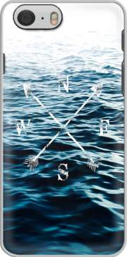 funda Winds of the Sea for Iphone 6 4.7