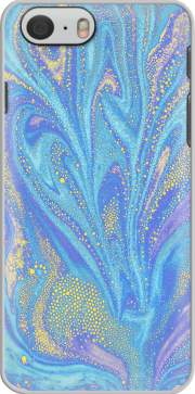 funda Witch Essence for Iphone 6 4.7