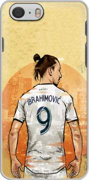 Funda zLAtan Los Angeles  para iphone-6
