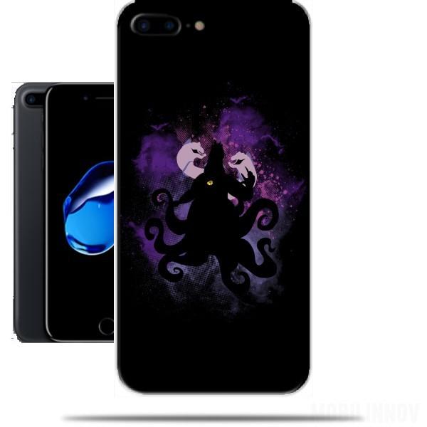 carcasa iphone ursula