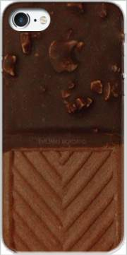 Chocolate Ice Carcasa para Iphone 7 / Iphone 8
