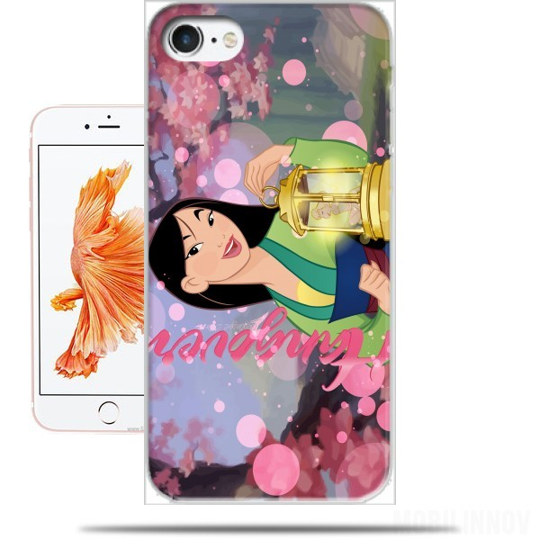 iphone 7 carcasa disney