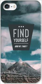 Find Yourself Carcasa para Iphone 7 / Iphone 8