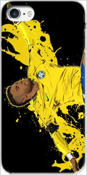 Funda Neymar Carioca Paris para Iphone 7 / Iphone 8