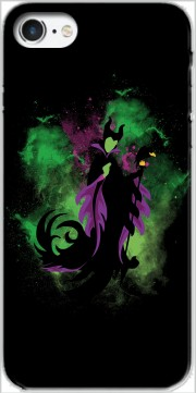 The Malefic Carcasa para Iphone 7 / Iphone 8