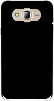 Samsung Galaxy J7 (2016) fundas con diseño akyanyme design a8eb3187823e8