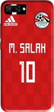 Funda Egypt Russia World Cup 2018 para Honor 10