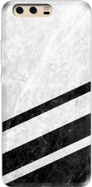 huawei p10 carcasa marmol