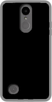 3768d1e9fbd LG K4 2017 fundas con diseño deporte - Page 5