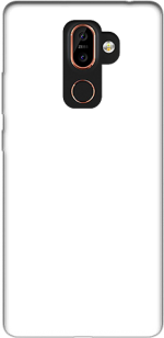fund nokia7plus