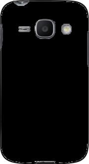 Samsung Galaxy Ace 3 S7272 fundas con diseño Para chicas