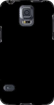 eb2fa1125e8 Samsung Galaxy S5 fundas con diseño Música