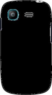 a3b68c407fc Samsung Galaxy Pocket Neo S5310 fundas con diseño Naturaleza