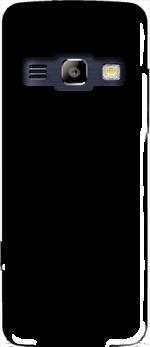 carcasa samsung s5610