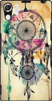 Dream catcher Carcasa para Sony Xperia Z1