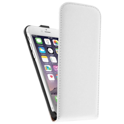 funda flip Iphone 6 4.7