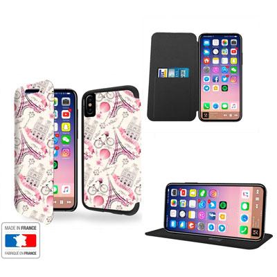carcasas disney iphone x