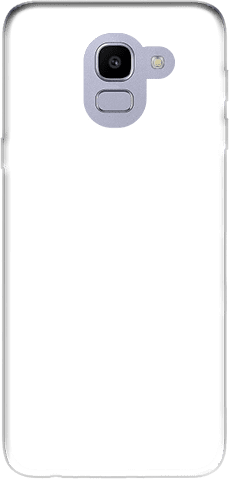 funda Samsung Galaxy J6 2018