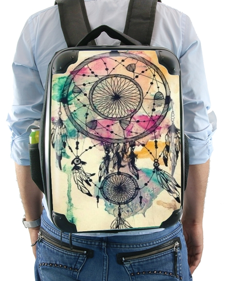 Dream catcher para Mochila
