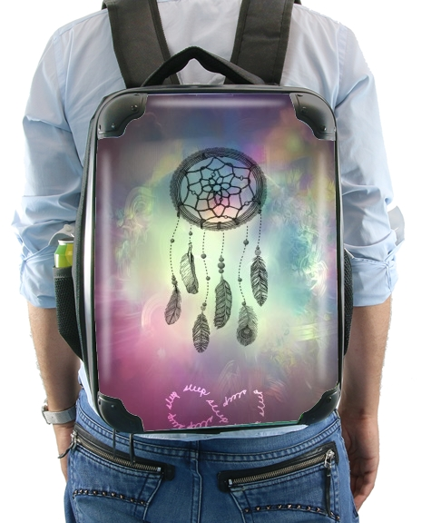 Sleep For Dream para Mochila