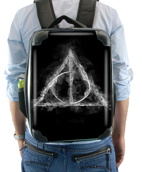 Smoky Hallows para Mochila