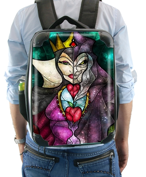 The Evil Queen para Mochila
