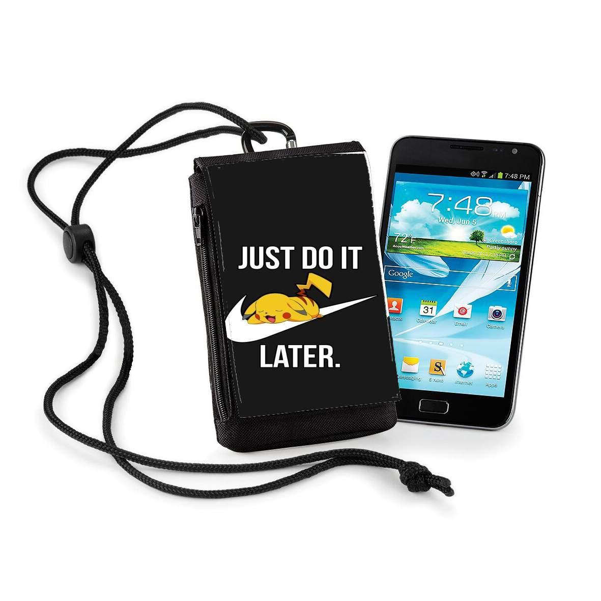 ee434292312 ... Wiko, teléfono Huawei con nuestro